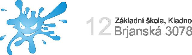 12. ZŠ Kladno, Brjanská 3078